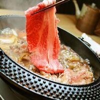 トマトすき鍋 正方形 トリミング
